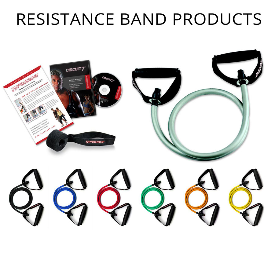 Ripcords_7Pack_900x900