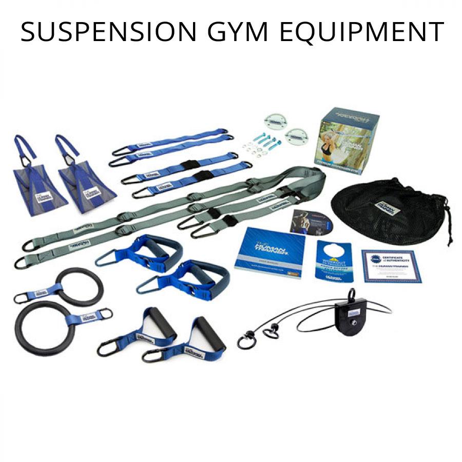 Suspension_Gym_Equipment_900x900