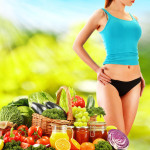 Springtime Raw-Food Detox Tips