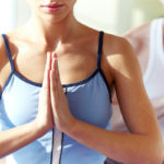 Some Unexpected Benefits of Yoga