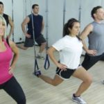 Take your gym from idle to IDEAL with Human Trainer Group Classes