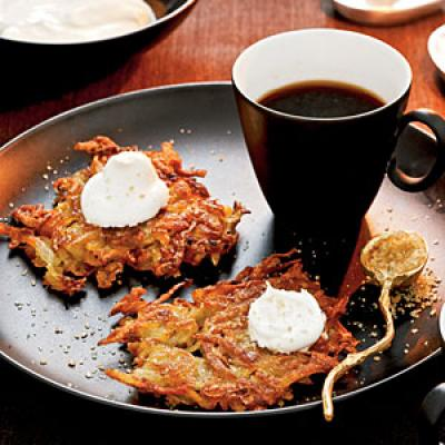 0912-potato-apple-latke-m