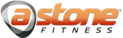 Discount Home Gyms by Astone Fitness Products