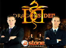 astone fitness dragons den