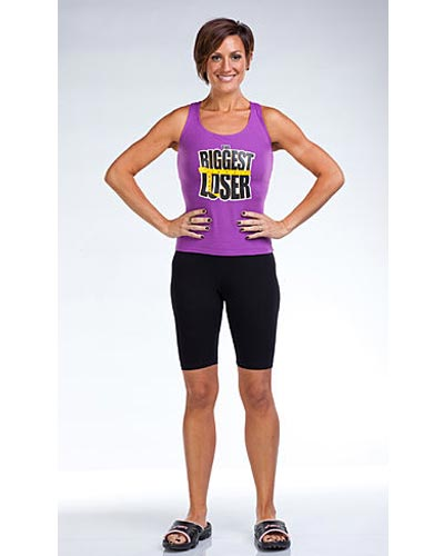 fit-inspired-halloween-costumes-biggest-loser-ss