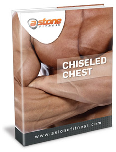 ebook chiseledchest