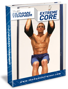 ebook extremecore