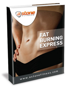 ebook fatburning