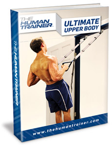 ebook upperbody