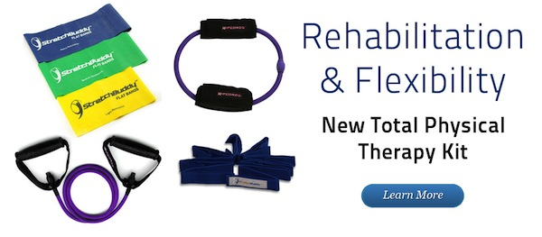 rehabilitation-flex-physical-therapy