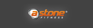 Astone Fitness: 90 Day Money Back Guarantee