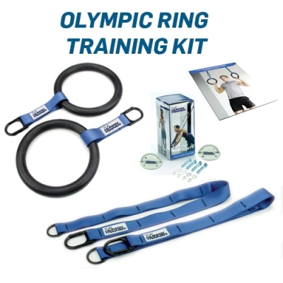 Ring training london