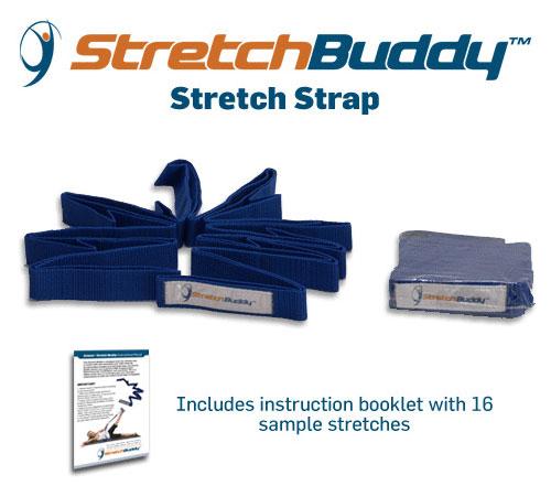 stretch-strap-500px