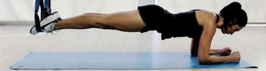 Yoga_HT_525x140