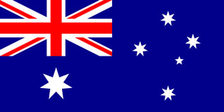 318px-Flag_of_Australia