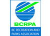 BCRPA-Education_Logo