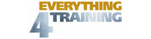 Everything4Training_logo