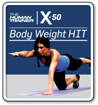 HT-X-50-Body-Weight-HIT-150