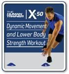 HT-X-50-Dynamic-Movement-and-Lower-Body-Strength-Workout-150