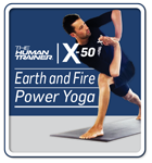 HT-X-50-Earth-and-Fire-Power-Yoga-150