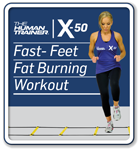 HT-X-50-Fast-Feet-Fat-Burning-Workout-150