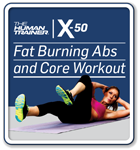HT-X-50-Fat-Burning-Abs-and-Core-Workout-150