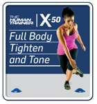 HT-X-50-Full-Body-Tighten-and-Tone-150