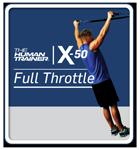 HT-X-50-Full-Throttle-150