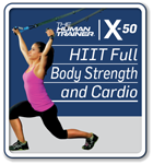 HT-X-50-HIIT-Full-Body-Strength-and-Cardio-150