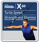 HT-X-50-Turbo-Speed-Strength-and-Stamina-150