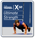 HT-X-50-Ultimate-Strength-150