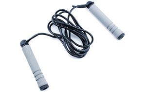 Jump-Rope-Open1