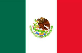 Mexico_flag_site