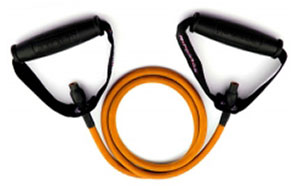 Ripcord-Orange-Single-Item1