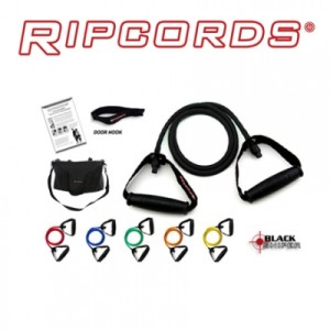 Ripcords_Main_Category