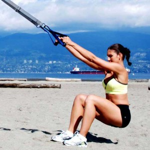 Suspension_Training_Second_section