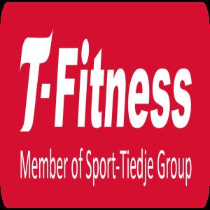 T-Fitness-logo