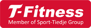 T-Fitness_logo