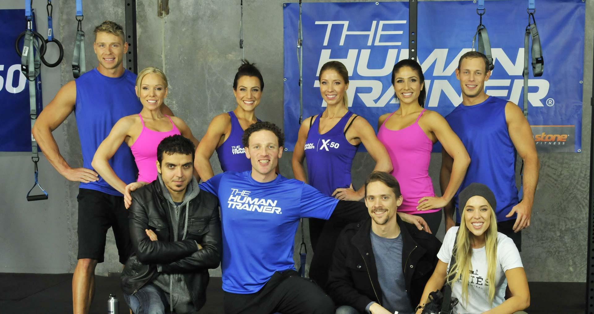 THT-Fitness-Team