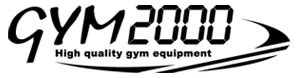 gym_2000_logo