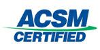 logo_acsm
