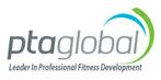 logo_ptaglobal