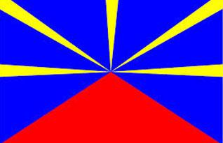 reunion_island_flag