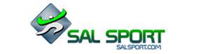 sal_sport_logo