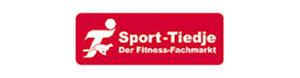 sport-tiedje_logo