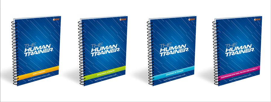 5Manuals-Cover-1_900x340