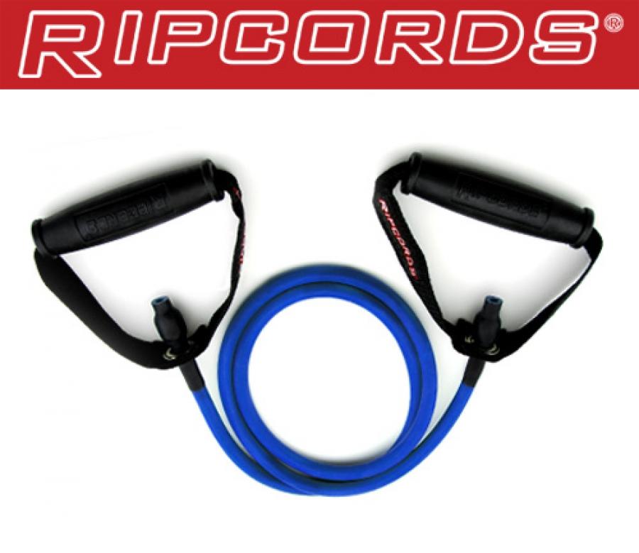 Blue_Ripcord_Main