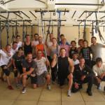 Fitness_Pro_3_900x900