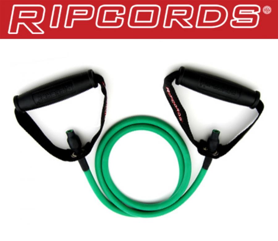 Green_Ripcord_Main