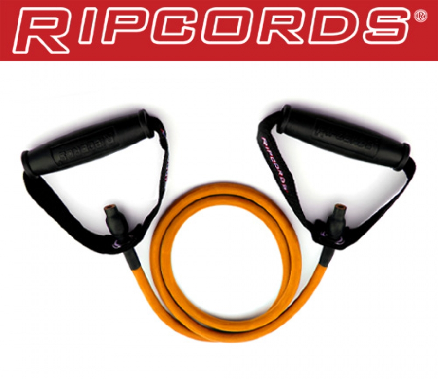 Orange_Ripcord_Main